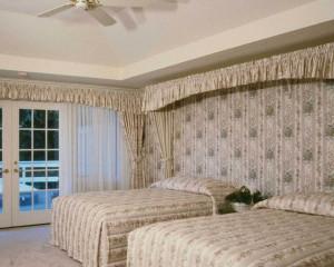 bedroomstarceilingindaytime